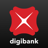 DBS digibank SG Latest Version Download