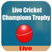 Channel 9 Live app in PC - Download for Windows 7, 8, 10 and Mac