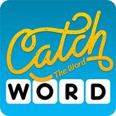 Words Latest Version Download