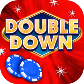 DoubleDown Casino - Free Slots  Latest Version Download