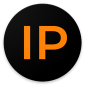IP Tools WiFi Analyzer APK v8.0 (479)