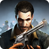 Death Invasion : Survival  APK 1.0.38