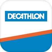 Decathlon APK v4.11.0 (479)