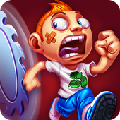 Running Fred Latest Version Download