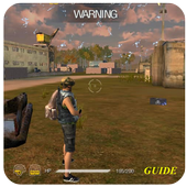 Real Free Fire - Battlegrounds Tips APK v1.1 (479)