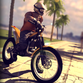 Dirt Xtreme Latest Version Download