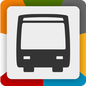 Busão JF  Latest Version Download