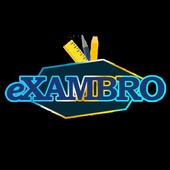 Exambro