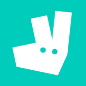 Deliveroo Restaurant Delivery 3.12.0 Android Latest Version Download