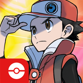 Pokémon Masters Latest Version Download