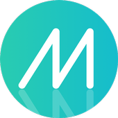 Download Mirrativ Live Stream Any App 8.9.3 APK File for Android
