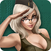 Military Masters APK 1.1.2