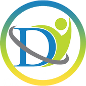 Dentbay.com-Online Dental Store