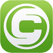 Clashot: Take pics, make money Latest Version Download