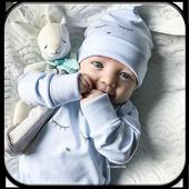 صور اطفال روعة تخطف القلوب  APK 1.0