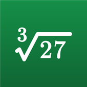 Desmos Scientific Calculator  in PC (Windows 7, 8 or 10)