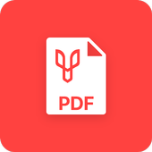 Download PDF Editor by Desygner (Free Edition) 2.0.1 APK File for Android