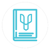 Download Book Cover Maker by Desygner for Wattpad & eBooks 3.0.5 APK File for Android