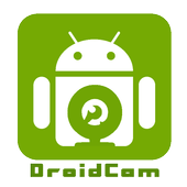 DroidCam 6.8.1 Latest Version Download