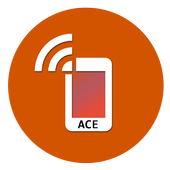 Ace Live Streaming & PC Mirroring APK 1.8.1