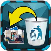 Recover Deleted Photos 2016 Latest Version Download