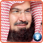 Al Sudais -Full Quran- MP3  in PC (Windows 7, 8 or 10)