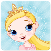 Princess memory game for kids  Latest Version Download