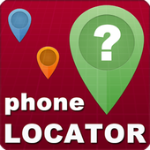 Trace Mobile Number APK 3.0