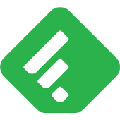 Feedly - Get Smarter 59.0.2 Android for Windows PC & Mac