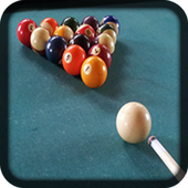 Eight Ball Pool Tool 1.0 Android for Windows PC & Mac