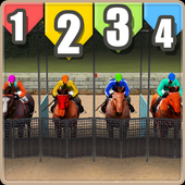 Pick Horse Racing  Latest Version Download