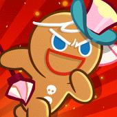 Cookie Run: OvenBreak APK 4.73