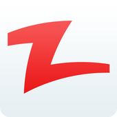 Zapya File Transfer, Sharing APK 5.8.3 (US)