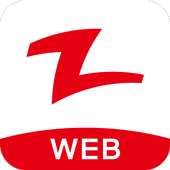 Zapya WebShare - File Sharing in Web Browser  APK 2.0.4