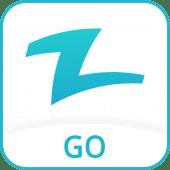Zapya Go 2.0.3 Android for Windows PC & Mac