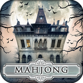 Mahjong Mystery: Escape The Spooky Mansion 1.0.100 Latest Version Download