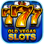 Old Vegas Slots: Las Vegas Casino Slot Machines  Latest Version Download