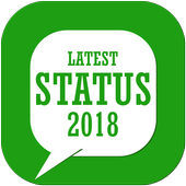 All Whatsap Status Latest Version Download