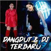 Kumpulan Dangdut dan DJ Terbaru  Latest Version Download