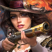 Guns of Glory APK v3.6.0 (479)