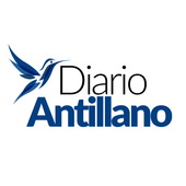 Diario Antillano  Latest Version Download