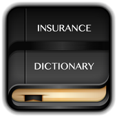 Insurance Dictionary Offline 1.0 Android for Windows PC & Mac