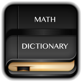 Math Dictionary Offline Latest Version Download