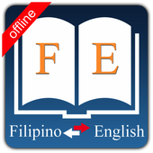 English Filipino Dictionary Latest Version Download