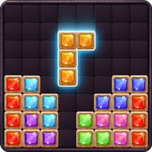 Block Puzzle Jewel Latest Version Download