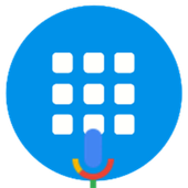 Quick Apps-Contacts Android M Latest Version Download