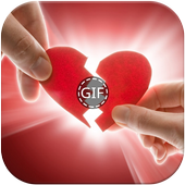 I Love You GIF 1.2 Android for Windows PC & Mac