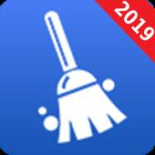VJunk Cleaner Junk Clean,Phone Boost,App Scan