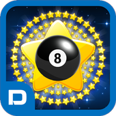Free Pro 8 Ball Pool Guide