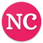 Nurse Companion 1.2 Latest Version Download
